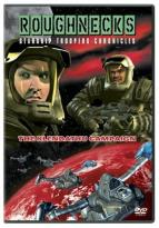 Roughnecks: Starship Troopers Chronicles - The Klendathu Campaign