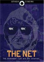 Net - The Unabomber, LSD, and the Internet