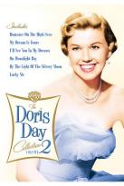 Doris Day Collection Vol. 2