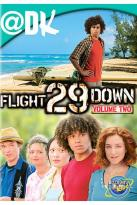 Flight 29 Down - Vol. 2