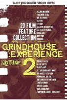 Grindhouse Experience - Vol. 2