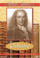 Famous Authors Series, The - Voltaire