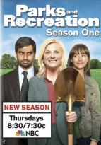 Parks & Recreation - Season One