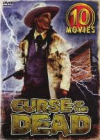 Curse Of The Dead - Ten Movie Set