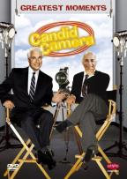 Candid Camera - Greatest Moments