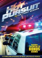 Hot Pursuit - The First Season