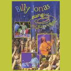 Billy Jonas: Bangin' and Sangin'