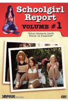 Schoolgirl Report Vol. 1 - What Parents Don't Think Is Possible