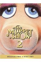 Muppet Show - The Complete Second Season