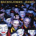 Backsliders: Hanoi