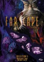 Farscape - Season 4: Vol. 3