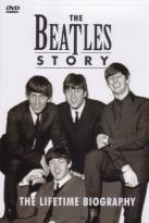 Beatles - Beatles Story: Lifetime Biography