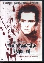 Ann Rule Presents The Stranger Beside Me