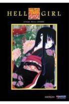 Hell Girl - Vol. 3