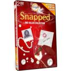 Snapped - The Killer Collection - The Complete Fifth Season