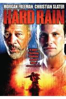 Hard Rain
