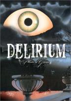 Delirium: Photos of Gioia