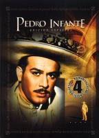 Pedro Infante - 4 - Pack Vol. 1