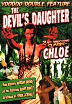 Devil's Daughter/Chloe