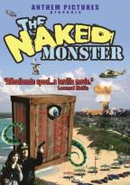 Naked Monster