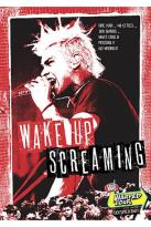 Wake Up Screaming: A Vans Warped Tour Documentary