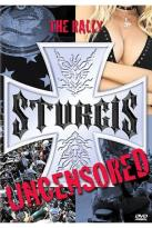 Sturgis Uncensored
