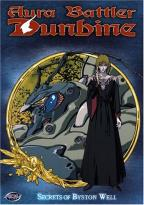 Aura Battler Dunbine - Vol. 11: Secrets of Byston Well