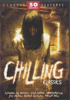 Chilling Classics - 50 Movie Pack