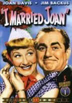 I Married Joan - Vol. 1 - 3