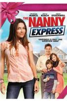 Nanny Express