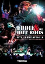 Eddie & the Hot Rods - Live 2005