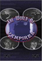 World Of Vampires