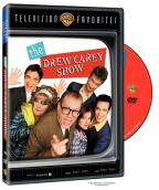 Drew Carey: TV Favorites Compilation