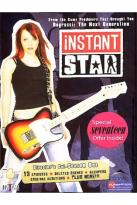 Instant Star - Season One