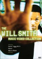 Will Smith - Video Compilation