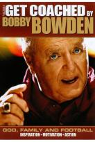 Get Coached by Bobby Bowden - God, Family and Football