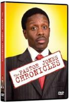 Pastor Jones Chronicles