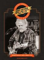 Randy Bachmann - Every Song Tells A Story