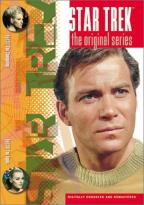 Star Trek - Volume 19 (Episodes 37 & 38)