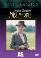 Miss Marple Collector's Set 1