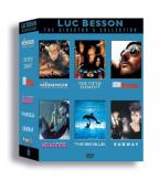 Luc Besson Collection