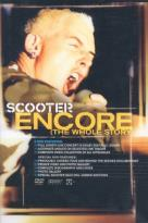 Scooter: Encore (The Whole Story)