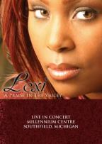 Lexi - A Praise in the Valley