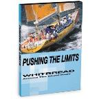 Whitbread 97/98: Pushing The Limits