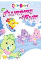 Care Bears - Flurries of Fun