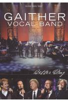 Gaither Vocal Band: Better Day
