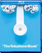 Telephone Book