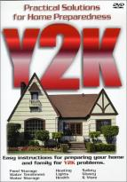 Y2K: Practical Solutions for Home Preparedness