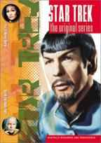 Star Trek - Volume 20 (Episodes 39 & 40)