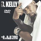 R. Kelly - The R. in R&amp;B - The Video Collection